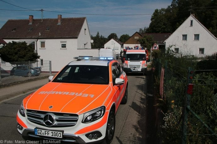 Brand Reisensburg Wohnhaus 16092019 20