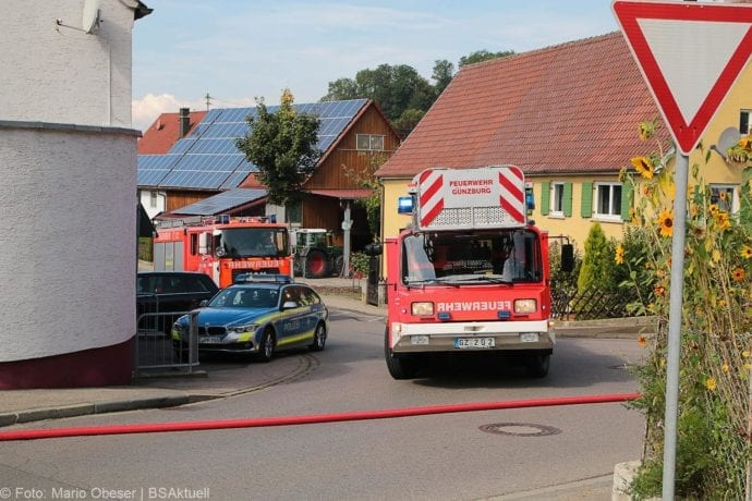 Brand Reisensburg Wohnhaus 16092019 5