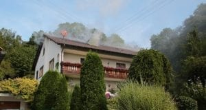 Brand Reisensburg Wohnhaus 16092019 6