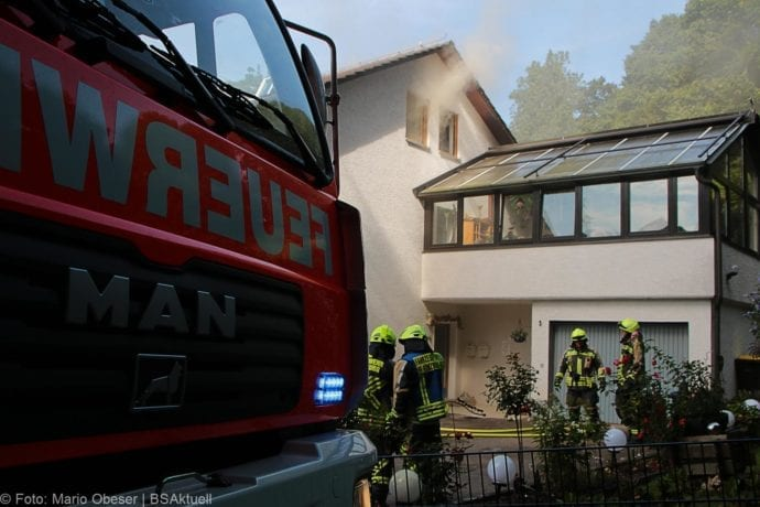 Brand Reisensburg Wohnhaus 16092019 8