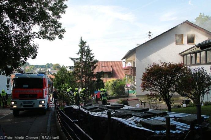 Brand Reisensburg Wohnhaus 16092019 9