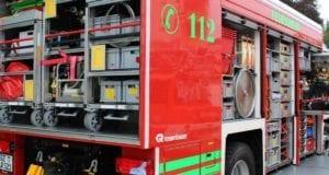 Gerätewagen-Gefahrgut-Feuerwehr-Günzburg