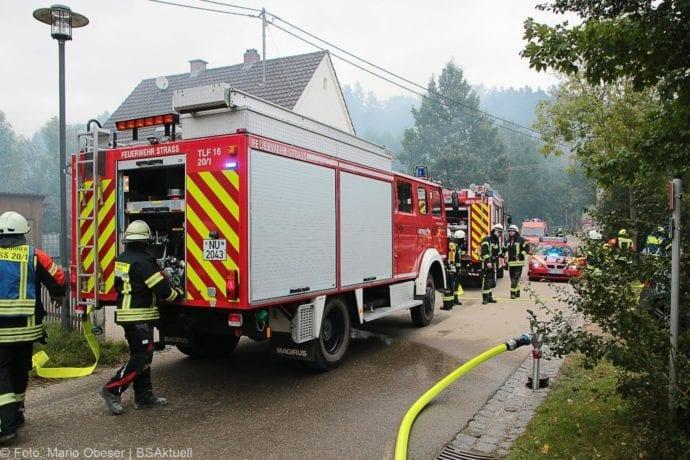 Brand Bibertal-Ettlishofen Gebäude 04102019 17