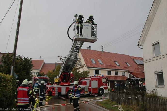 Brand Bibertal-Ettlishofen Gebäude 04102019 42