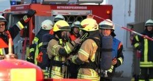 Katastrophenschutzübung Bucher Waldstetten 12102019 86