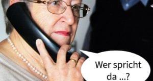 falsche_polizeibeamten_klein