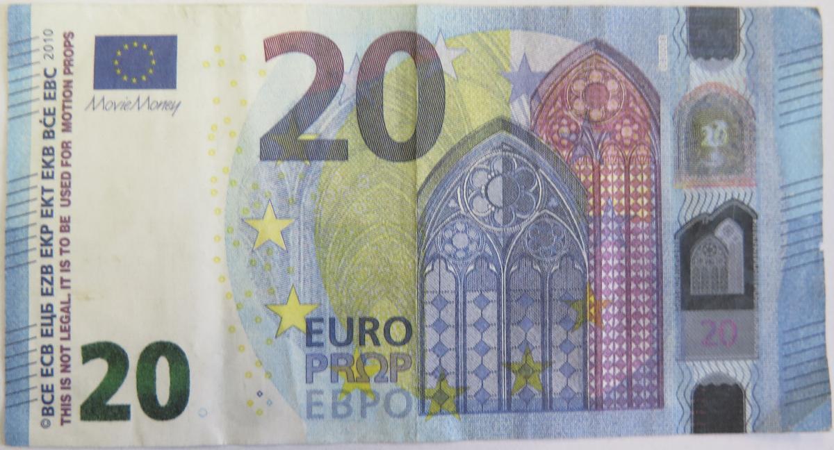 lindau_hergensweiler_movie_money