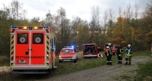 Ostertagsee Riedheim Angler Tod aufgefunden 06112019 4