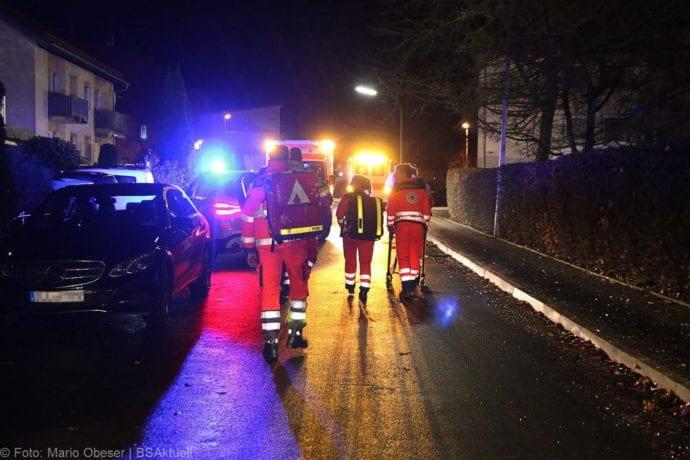 Brand-Weissenhorn-Zimmerbrand-24122019-1a