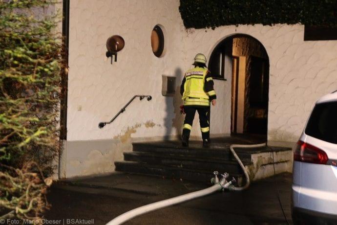 Brand Weissenhorn Zimmerbrand 24122019 5