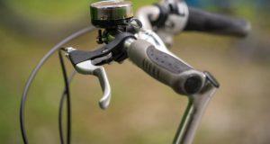 Fahrrad Lenker