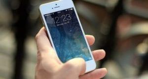 Hansy Smartphone Telefon