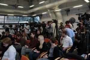 Pressekonferenz Augsburg Toetungsdelikt Feuerwehrmann 0912019 2