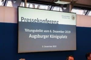Pressekonferenz Augsburg Toetungsdelikt Feuerwehrmann 0912019 4