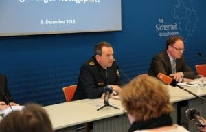Pressekonferenz Augsburg Toetungsdelikt Feuerwehrmann 0912019 6