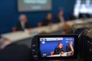 Pressekonferenz Augsburg Toetungsdelikt Feuerwehrmann 0912019 7