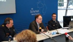 Pressekonferenz Augsburg Toetungsdelikt Feuerwehrmann 0912019 8