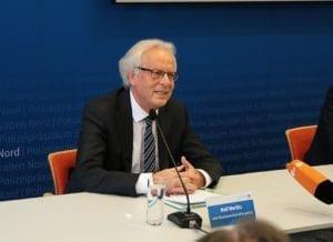 Pressekonferenz Augsburg Toetungsdelikt Feuerwehrmann 0912019 9