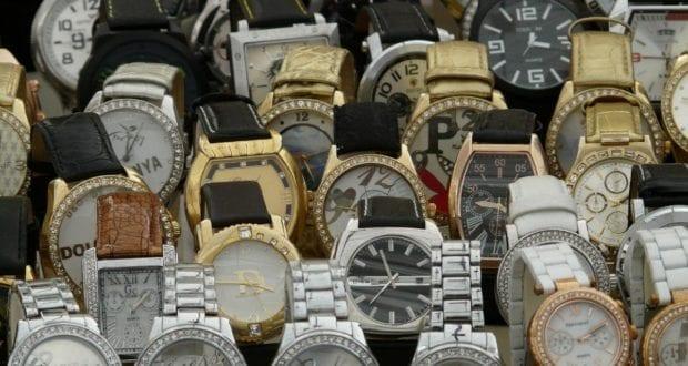 Uhr Uhren