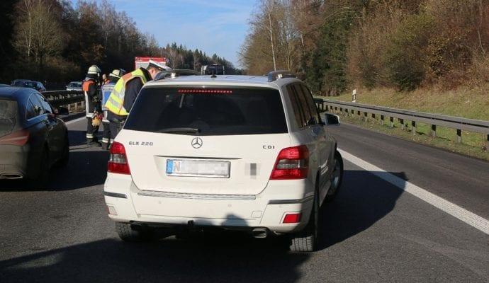 Unfall A7 Illertissen-Vöhringen 06122019 10