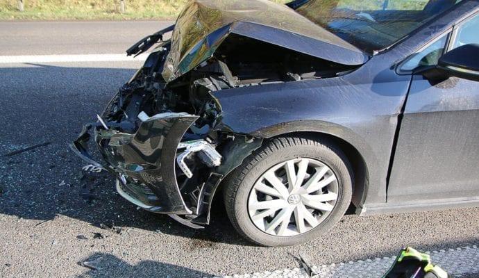 Unfall A7 Illertissen-Vöhringen 06122019 7