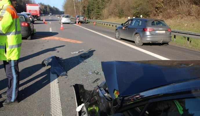Unfall A7 Illertissen-Vöhringen 06122019 8