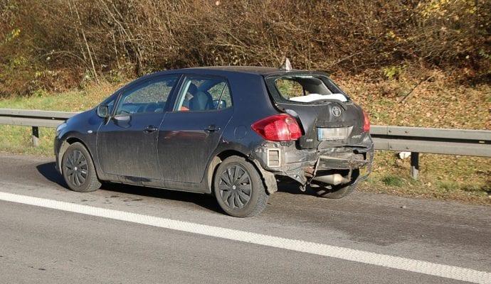 Unfall A7 Illertissen-Vöhringen 06122019 9