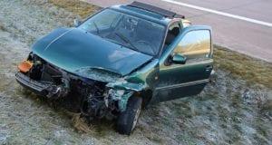 Unfall A8 Burgau Guenzburg 29122019 3