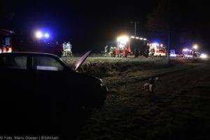 Unfall B16 Gundelfingen 03122019 13
