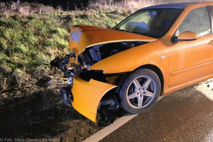 Unfall Burgau-Remshart 11122019 14