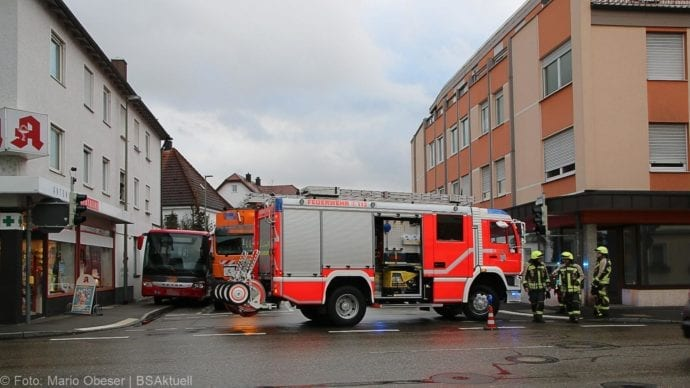Unfall Guenzburg Sedanstrasse 12122019 1