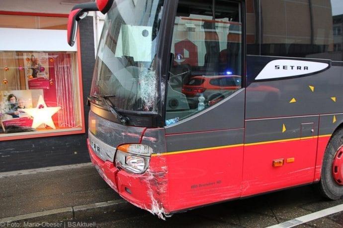 Unfall Guenzburg Sedanstrasse 12122019 24