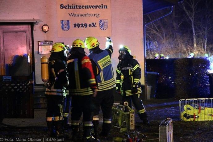 rauchentwicklung schuetzenheim Wasserburg guenzburg 23122019 6