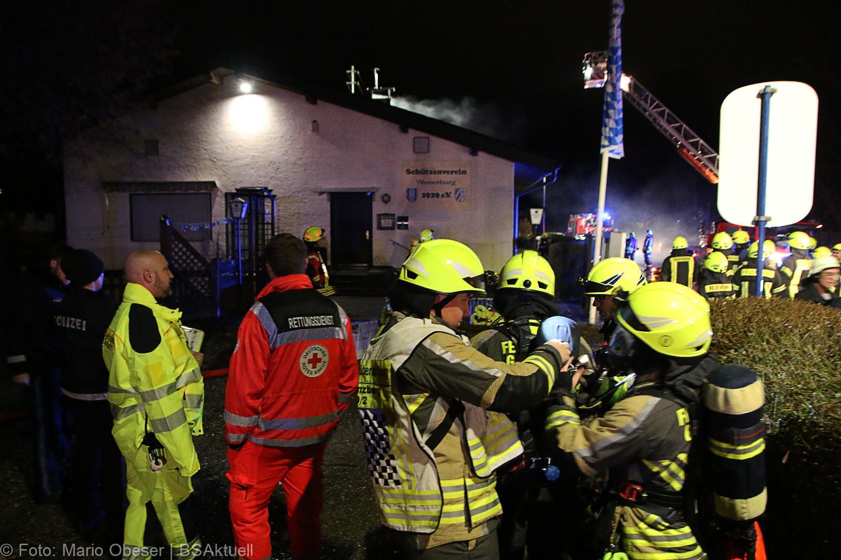 rauchentwicklung schuetzenheim Wasserburg guenzburg 23122019 7