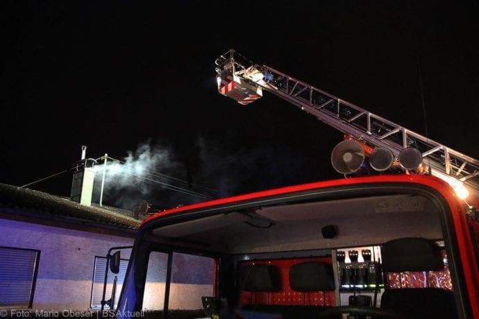 rauchentwicklung schuetzenheim Wasserburg guenzburg 23122019 8