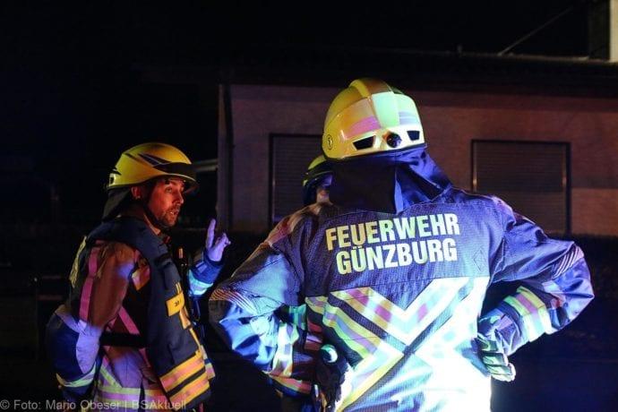 rauchentwicklung schuetzenheim Wasserburg guenzburg 23122019 9