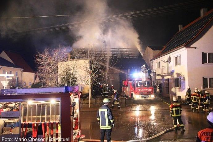 Brand Scheune Deisenhofen Kreis DLG 08012020 11