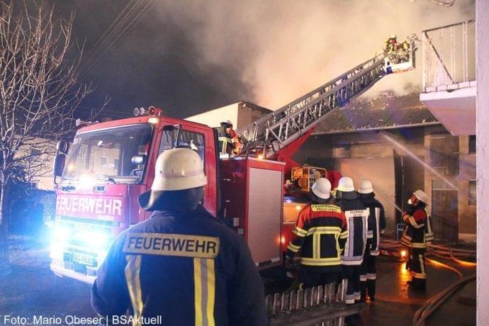Brand Scheune Deisenhofen Kreis DLG 08012020 14