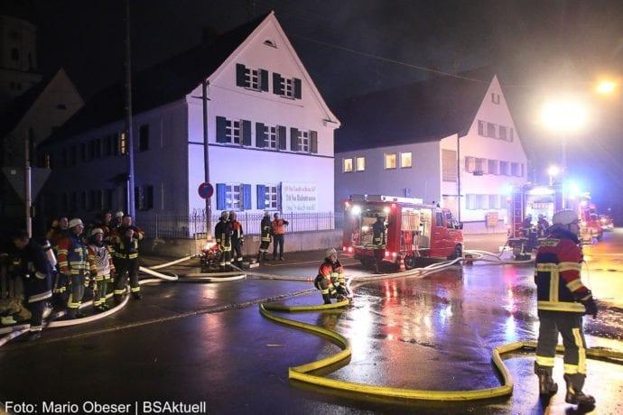 Brand Scheune Deisenhofen Kreis DLG 08012020 15
