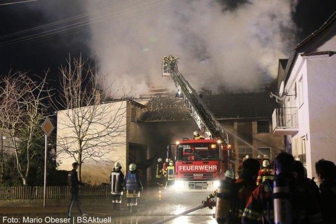 Brand Scheune Deisenhofen Kreis DLG 08012020 16