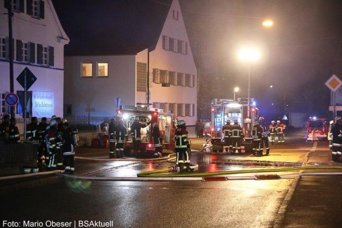 Brand Scheune Deisenhofen Kreis DLG 08012020 19
