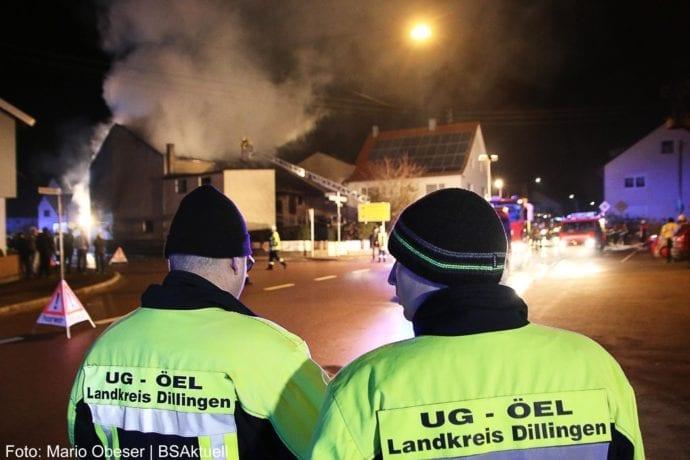 Brand Scheune Deisenhofen Kreis DLG 08012020 22