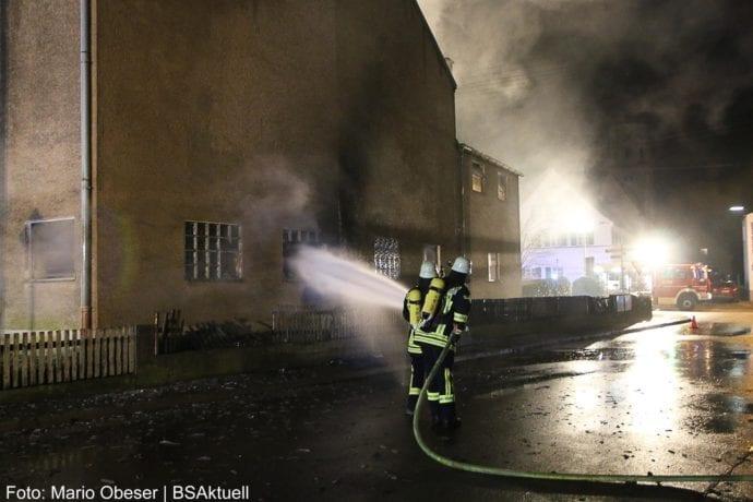Brand Scheune Deisenhofen Kreis DLG 08012020 29