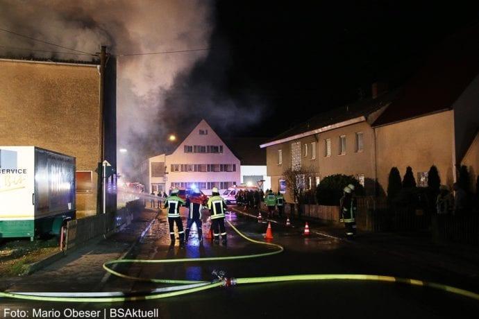 Brand Scheune Deisenhofen Kreis DLG 08012020 3