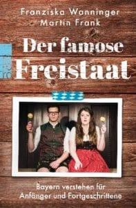 Buch Wanninger Frank