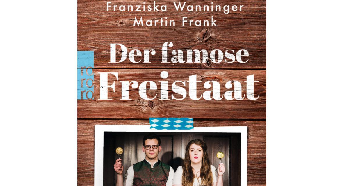 Freistaat M_Wagner