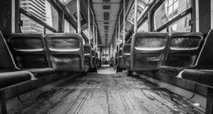 Omnibus Bus