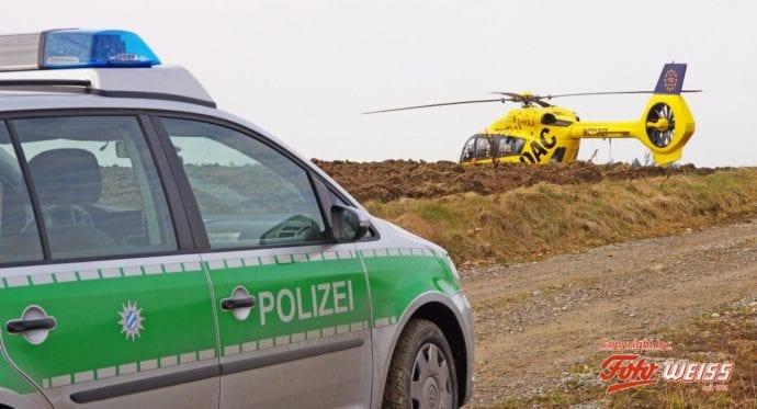 Unfall Deisenhausen-Ingstetten 25012020 8