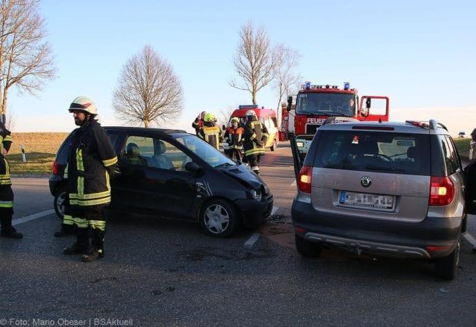 Unfall St2025 Umgejung Jettingen 16012020 6