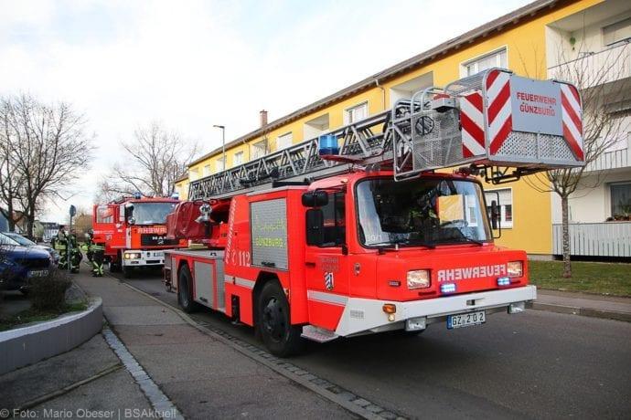 Guenzburg Rauchentwicklung Ofen 16022020 10